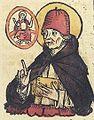 Nuremberg Chronicles f 236v 1 (S. Vincentius).jpg