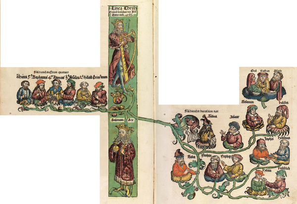 Nuremberg chronicles f 47r 2.png