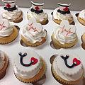 Nursing cupcakes (14209025504).jpg