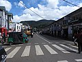 Nuwara eliya town-1-nuwara eliya-Sri Lanka.jpg