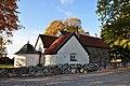 Nykyrka kyrka.jpg