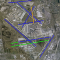 O'Hare International Airport (USGS) Phase2.png