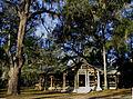 O'Leno State Park - CCC Picnic Shelter.jpg