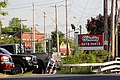 O'Reilly Auto Parts in Mechanicville, New York.jpg