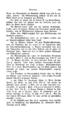OAHerrenberg 189.png