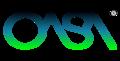 OASA logo.png