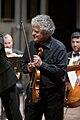 OFCM con Irvine Arditti en Bellas Artes (14237945997).jpg