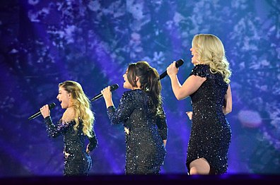 OG3NE (The Netherlands). Photo 341.jpg