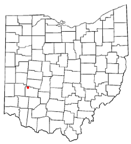 OHMap-doton-Fairborn.png