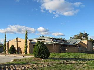 Noranda, Western Australia Suburb of Perth, Western Australia