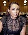 ONU Brasil, Aruanas, Taís Araújo (2).jpg