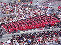 OSU Spring 2010 Commencement 3.JPG