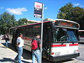 OSU campus loop bus.jpg