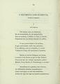 O Sentimento d'um Occidental (O Livro de Cesario Verde, 1887).png