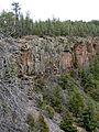 Oak Creek Canyon 03.jpg