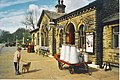 OakworthStation(ColinSmith)Apr2000.jpg