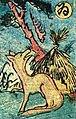 Obake Karuta 3-01.jpg