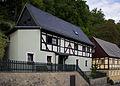 Obere Straße 21, Hohnstein.jpg