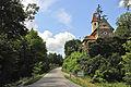 Oberplank Kapelle.jpg