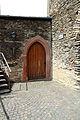 Oberwesel. Michaelskapelle, Untergeschoss ehem. Beinhaus.jpg