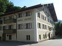 Oberwirt-Ramsau01.JPG