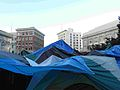 Occupy Oakland Nov 12 2011 PM 14.jpg