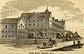 Ocean House, Newport, R.I., 1868.jpg