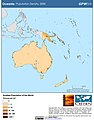 Oceania Population Density, 2000 (5457017289).jpg