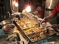 Oden shop by sweetien in Taipei, Taiwan.jpg
