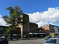 Odeon Cinema 1.jpg