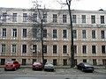 Odesa Yelisavetyns'ka 12a-2.jpg