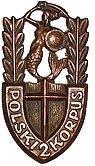 Odznaka 2 KP PSZ.jpg