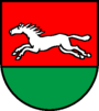 Coat of Arms of Oekingen