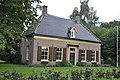 Oene Eperweg14 15350.jpg