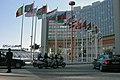 Official Visit Nursultan A. Nazarbayev (01911359) (49858290321).jpg