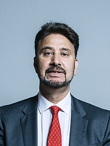 Official portrait of Afzal Khan crop 2.jpg