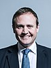 Official portrait of Tom Tugendhat crop 2.jpg