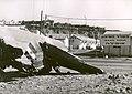 Ofira Air Battle.jpg