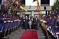 Ofrenda Floral, Presidente de Belarús (7457170646).jpg
