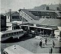 OfunaStation1958 east entrance.jpg