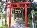 Oguni, Tsuruoka, Yamagata Prefecture 999-7316, Japan - panoramio (7).jpg