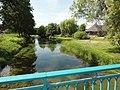 Oherville (Seine-Mar.) la Durdent.jpg