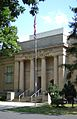 Ohio - Fremont - Hayes Library.jpg