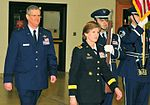 Ohio assistant adjutant general for Air receives second star-ONG 5575.jpg