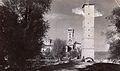 Ohrid na razglednica od 1935.jpg