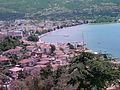 Ohrid vo juli 2007 (32).JPG