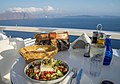 Oia, Santorini, Greece - panoramio (18).jpg