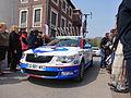 Oignies - Quatre jours de Dunkerque, étape 3, 3 mai 2013, départ (355).JPG