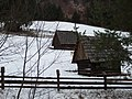 Okolie koliby u dobrého pastiera - panoramio.jpg