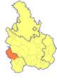 Olšany mapa.png